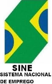 Vagas de Emprego SINE Mato Grosso do Sul (MS)