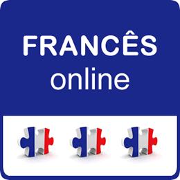 Curso de frances gratis