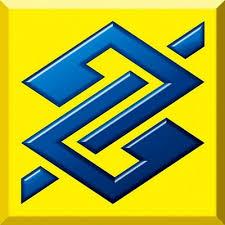 Banco do Brasil 2014