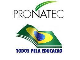 Pronatec Brasília DF