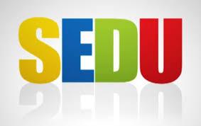 Cursos técnicos gratuitos ES 2014 - SEDU