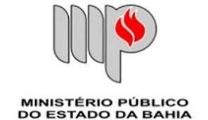 Concurso MP Bahia 2014 - Inscrição e edital