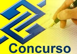 Gabarito Concurso escriturário BB 2014