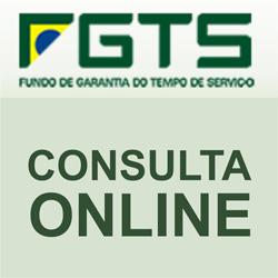 Extrato FGTS 2018