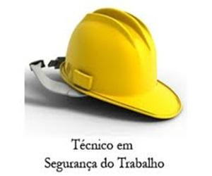 Emprego na area de tecnico em segurança do trabalho