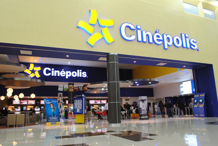 Trabalhe conosco cin polis empregos vagas abertas 2018 for Sala 4d cinepolis