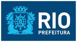 Prefeitura do Rio de Janeiro divulga edital com 742 vagas para Médicos! Até R$ 7.707,44