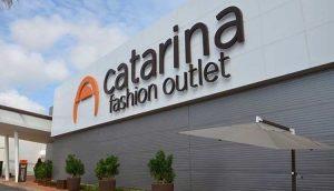 3e72e64af6a Trabalhar no Catarina Fashion Outlet